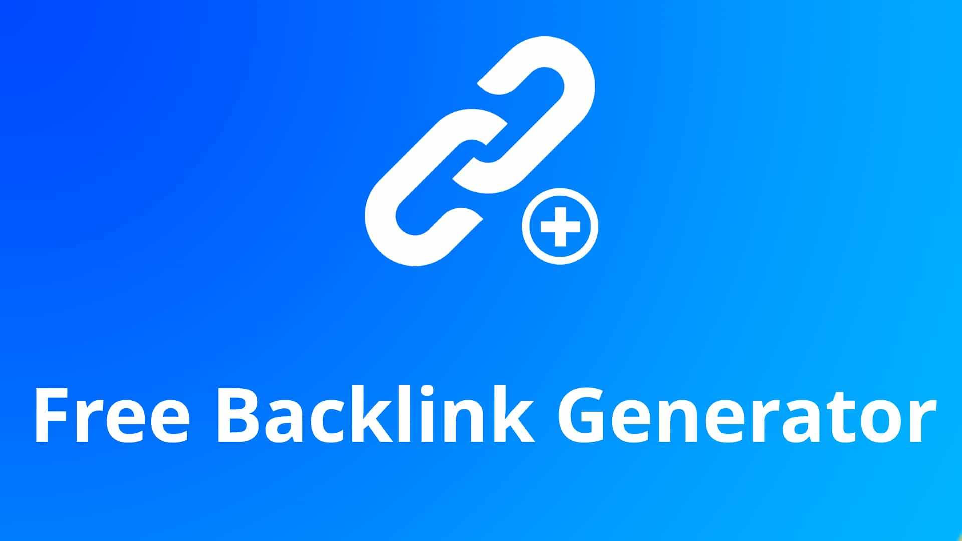 http masspings com free backlink submitter