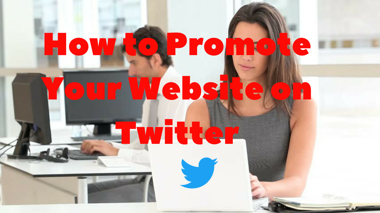 Twitter Ads Tutorial - How to Promote Your Website on Twitter